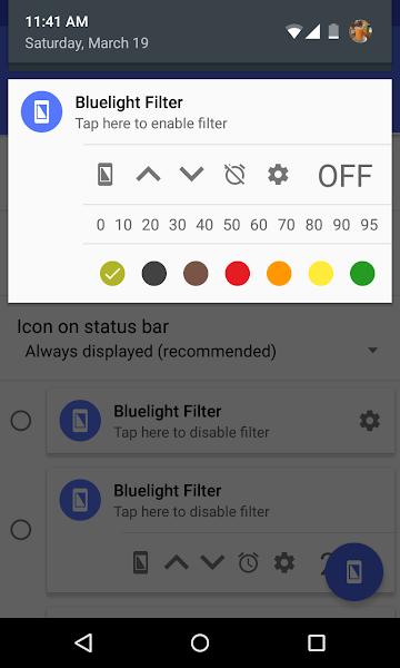 bluelight-filter-for-eye-care-screenshot-3