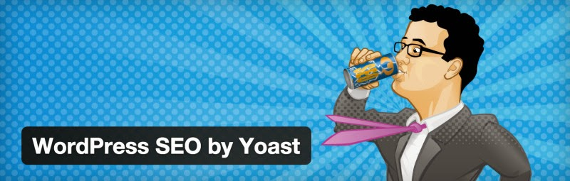 Yoast WordPress SEO Plugin Vulnerable To Hackers : eAskme
