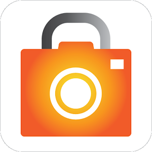 Photo Locker Pro v1.2.1 APK Free Download