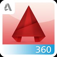 autocad 360 pro apk 3.1.4