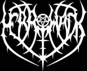 Merrimack_logo