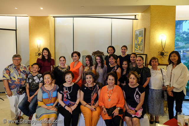zonta club of makati and environs