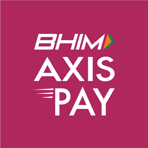 [EXPIRED] Get Rs 500 BookMyshow voucher on three mobile / DTH recharges of Rs 100 each