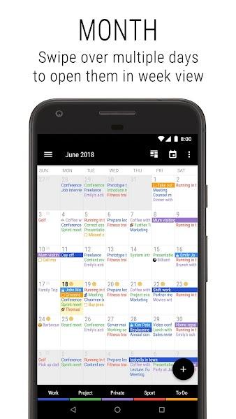 business-calendar-2-screenshot-1