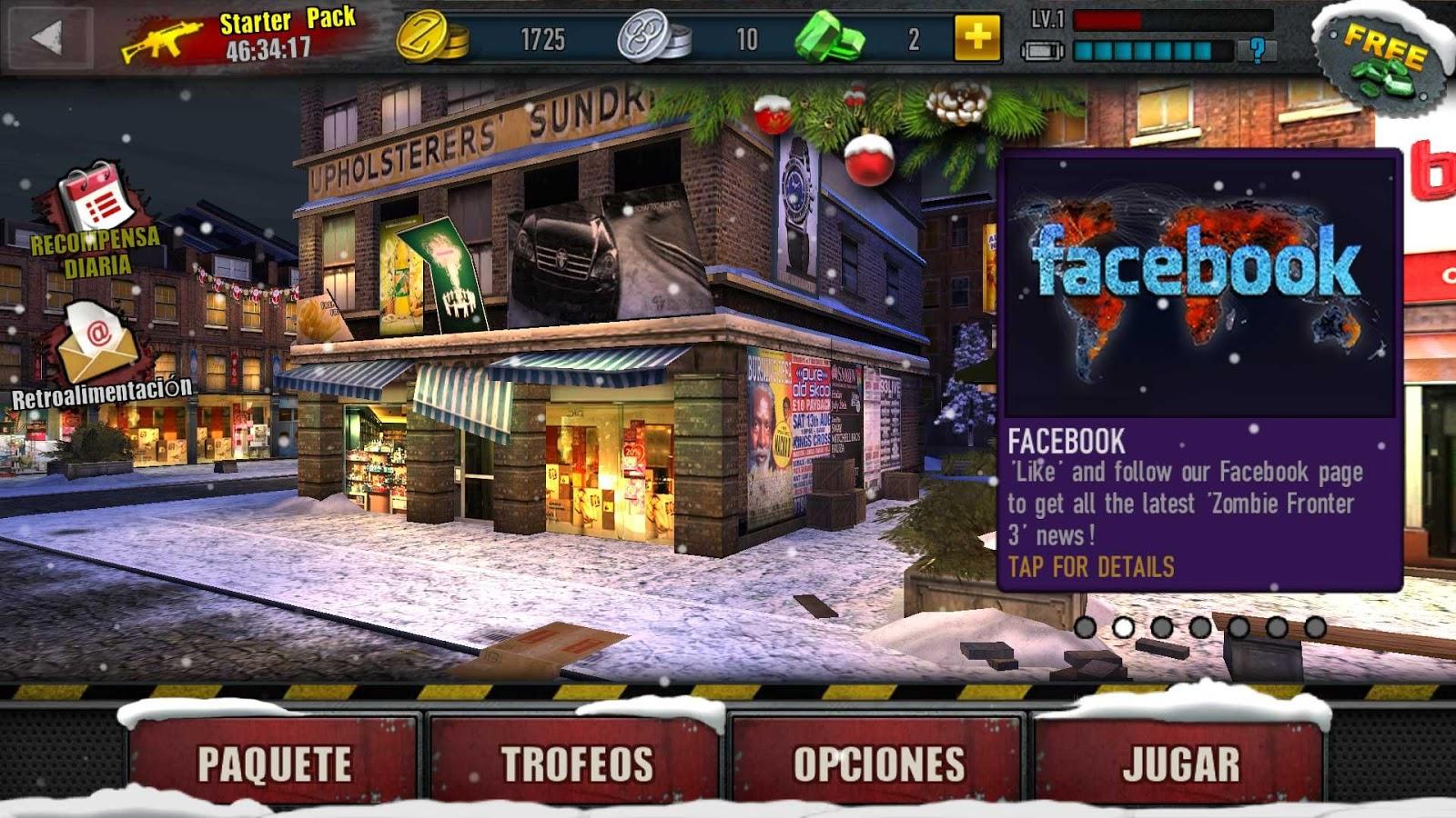 Last Hope Sniper Hack Game Download