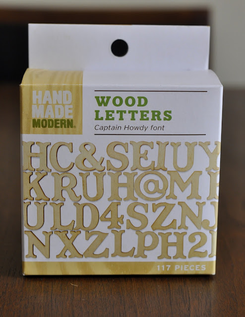 Hand-Made-Modern-Wood-Letters-tasteasyougo.com