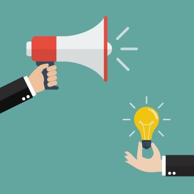 Experts, Comunicadores e Vendedores