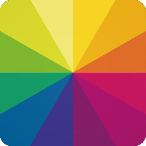 Fotor Photo Editor - Chỉnh sửa ảnh & ảnh ghép v6.0.2.620 [Pro]