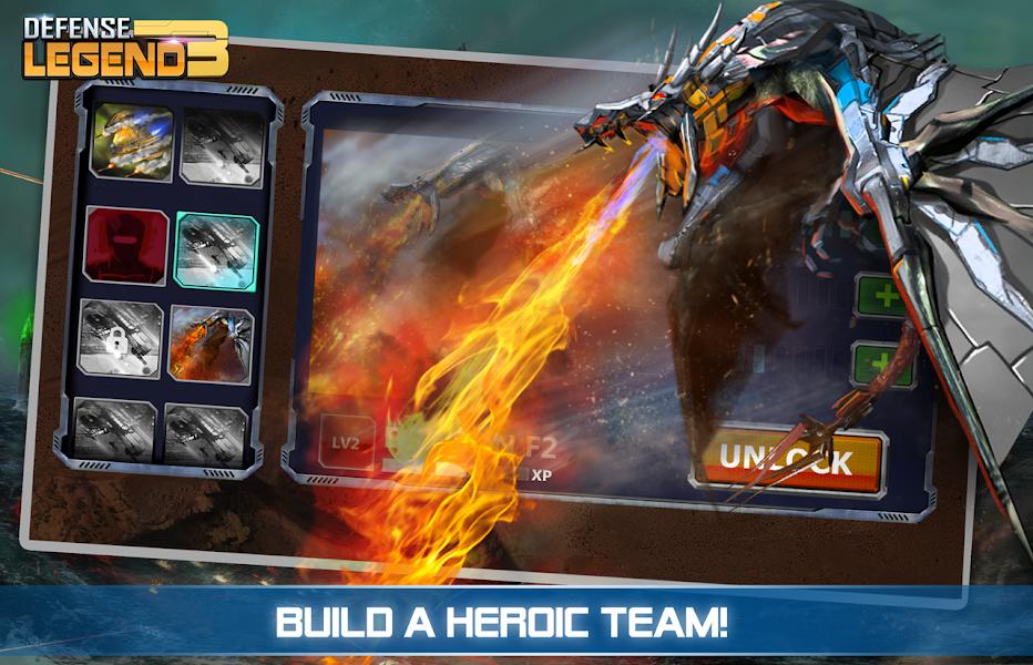 defense-legend-3-screenshot-2
