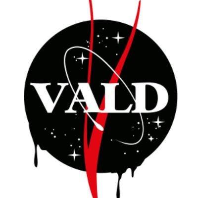 Vald_logo