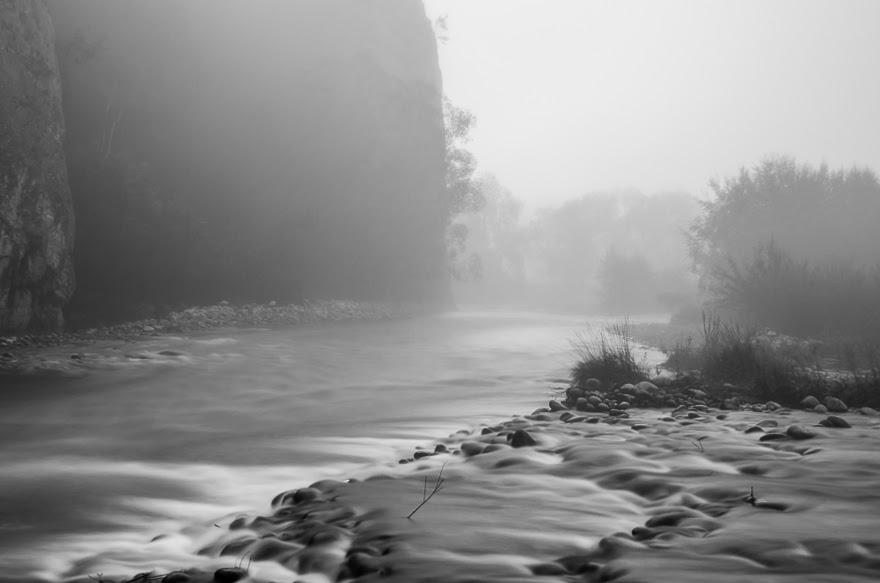 """Tatry i Pieniny - """"muzyka natury"""" czyli górskie strumienie"""