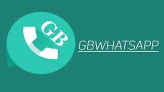 GBWhatsApp Plus APK v6.55