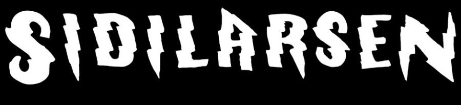 Sidilarsen_logo