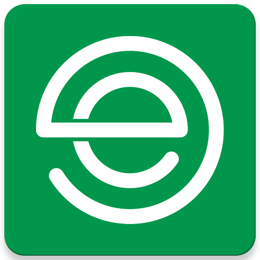 Erudite Dictionary, Translator & Widget v9.19.1 [Unlocked]