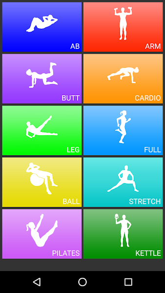 daily-workouts-screenshot-2