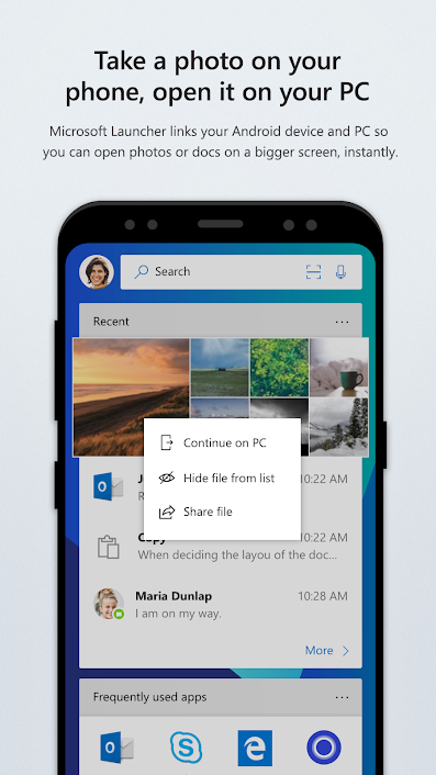 microsoft-launcher-screenshot-3