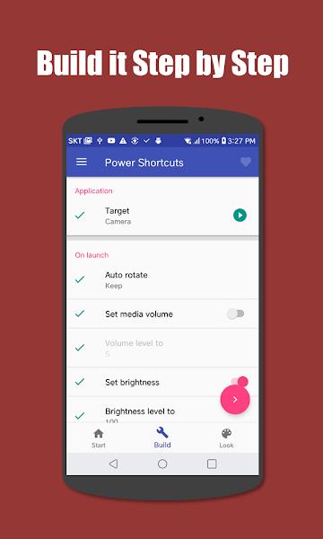power-shortcuts-screenshot-2