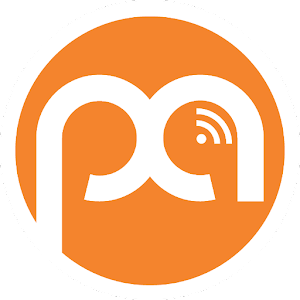Podcast Addict apk 3.49.3 for Android