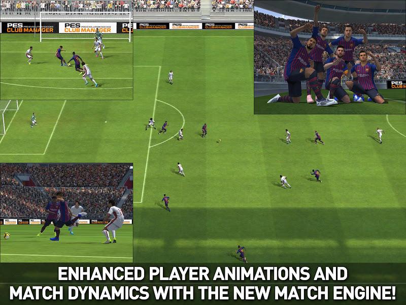 pes-club-manager-screenshot-2