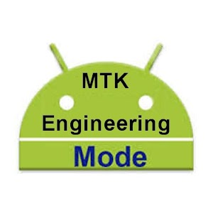 MTK Engineering Mode 3g 4g