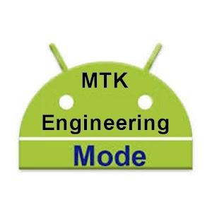 MTK Engineering Mode 3g 4g