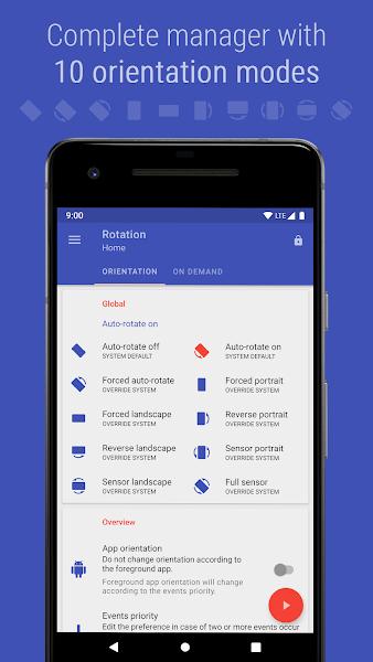 rotation-orientation-manager-screenshot-1