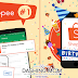Philippines Number 1 Shopping App today is Shopee