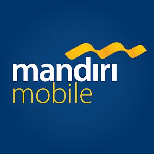 download aplikasi mandiri mobile banking untuk android