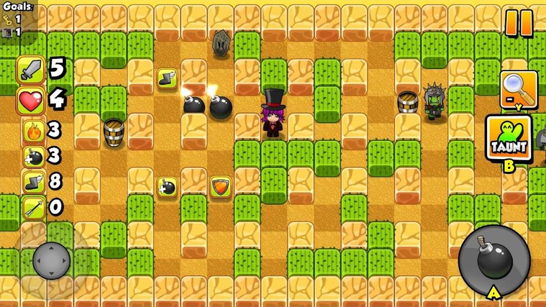 bomber-friends-screenshot-2