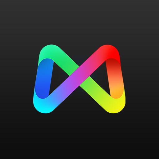 MIX by Camera360 v4.9.11 [Vip]