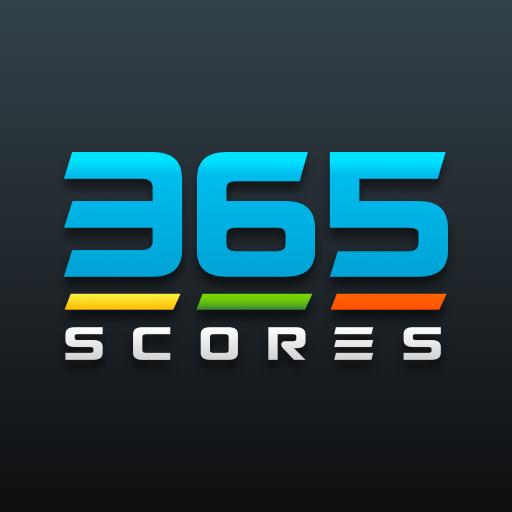 APP 365Scores v11.3.4 MOD