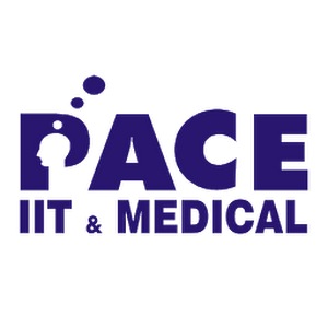 BITSAT SAMPLE PAPERS AND SOLUTIONS BY PACE