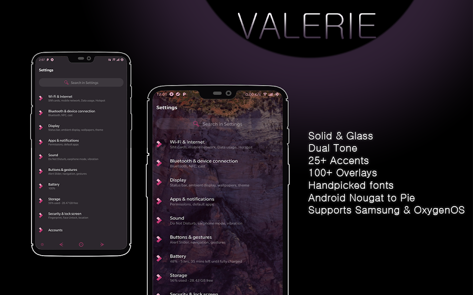 substratum-valerie-screenshot-1