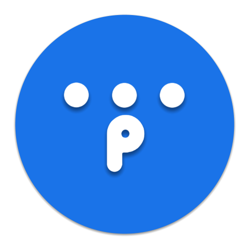 Pix-Pie Icon Pack v1.1 (Patched)