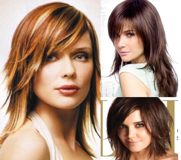 model-rambut-wanita-shaggy_336554