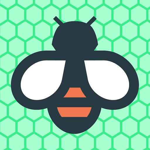 Beelinguapp: Learn Spanish, English, French & More