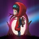 https://play.google.com/store/apps/details?id=com.marker.samsara&hl=de&gl=de