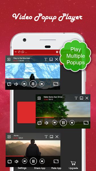 video-popup-player-screenshot-1