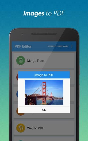 pdf-converter-pro-&-pdf-editor-screenshot-3