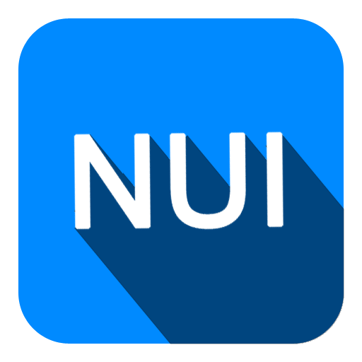 Nui Kernel V6 6 R 1 For Xperia M Ss Ds Root 6 0
