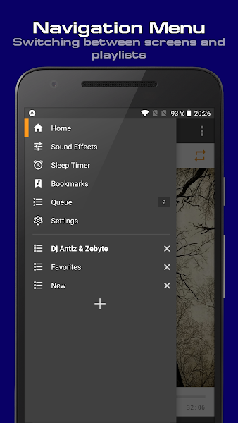 aimp-apk-screenshot-3
