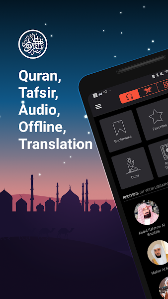 quran-pro-muslim-screenshot-1
