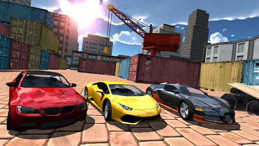 http://full-android-apk.blogspot.com/2015/06/multiplayer-driving-simulator-v1051-apk.html