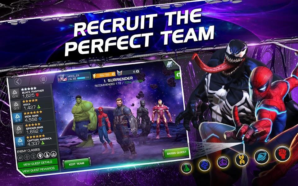 marvel-contest-of-champions-screenshot1