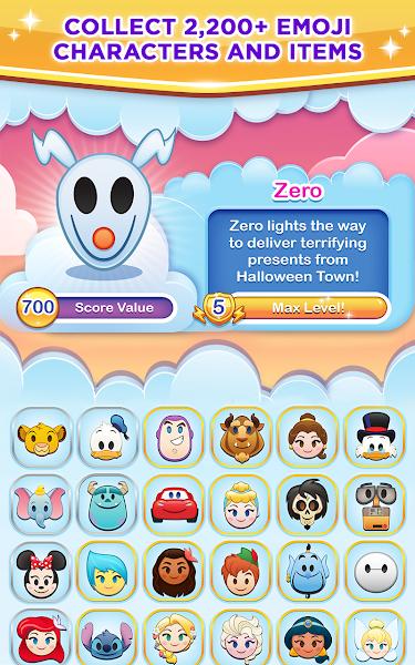disney-emoji-blitz-screenshot-1
