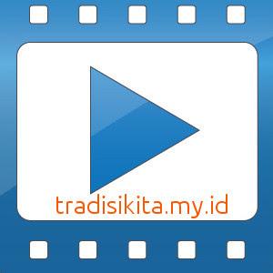 Download MP3 Lagu Daerah Jawa Barat