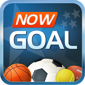 Live score odds apk - Get Android Apps,Download Free Apk Games
