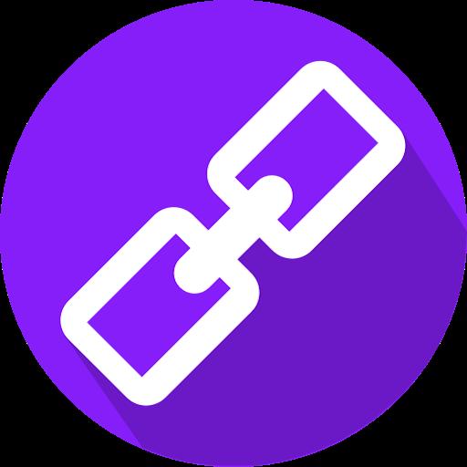 URL Shortener v1.7.00 [AD-Free]