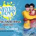 [Phim BL] Water Boyy The Series- Những Anh Chàng Bơi Lội [Tập 14/14 Tập][1080p HD][Vietsub]