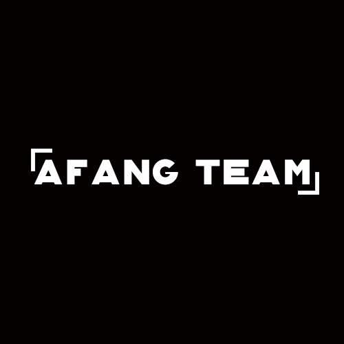 AFANG Team